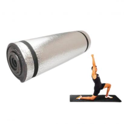 tapete para yoga 1